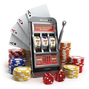 "Social Casino Survives Latest ""Gambling"" Lawsuit"