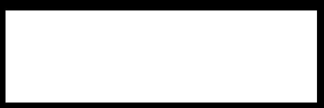 chambers partners logo