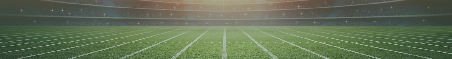 esports and fantasy sports
