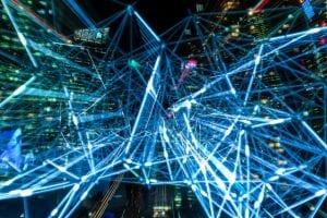 california data privacy act