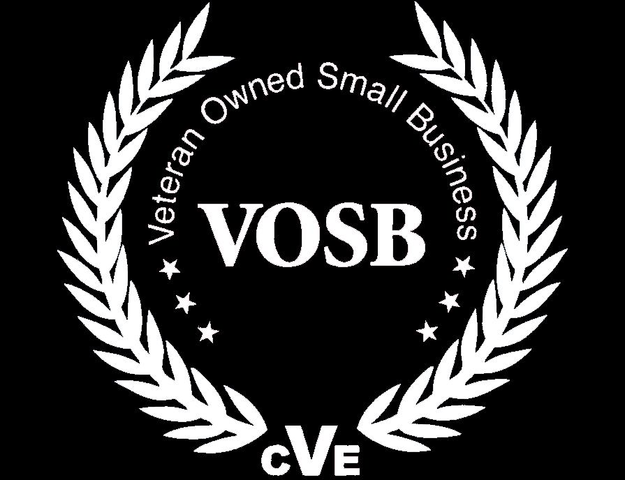 VPSB Logo