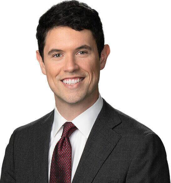 attorneys photo