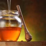 The E-Rate Honey Pot